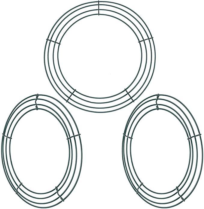 Pin On Ring Box Diy