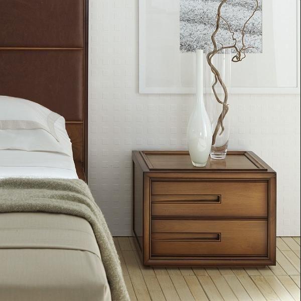 Trendy arredamenti arredamento molfetta instagood for Complementi arredo camera da letto