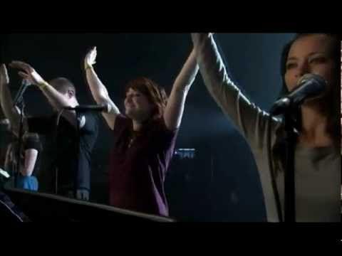 He's Alive -Laura Hackett (Onething 2010)