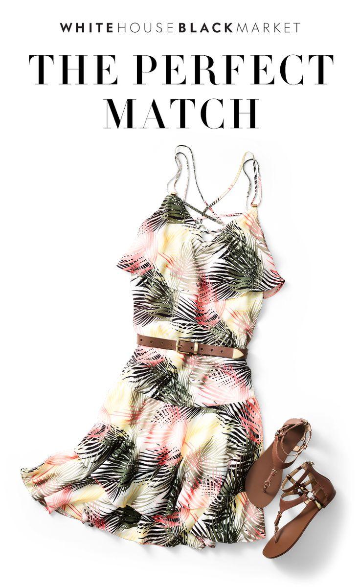 best clothing images on pinterest my style feminine fashion