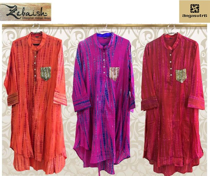 Ethnic apparels crafted with elegance from ‪#‎Zebaish‬ Shop for yourself and your loved ones at Angasutra 23 -24 JUNE, 11 AM - 7 PM.  ‪#‎fashion‬ ‪#‎style‬ ‪#‎glam‬ ‪#‎ootd‬ ‪#‎eid‬ ‪#‎eidmubarak‬ ‪#‎eid2016‬ ‪#‎eidshopping‬ ‪#‎shopping‬ ‪#‎ramadan‬ ‪#‎ramzan‬ ‪#‎festival‬ ‪#‎stylish‬ ‪#‎couture‬ ‪#‎pret‬ ‪#‎actor‬ ‪#‎movies‬ ‪#‎bollywood‬ ‪#‎instapic‬ ‪#‎instalike‬ ‪#‎fashionable‬ ‪#‎magazines‬
