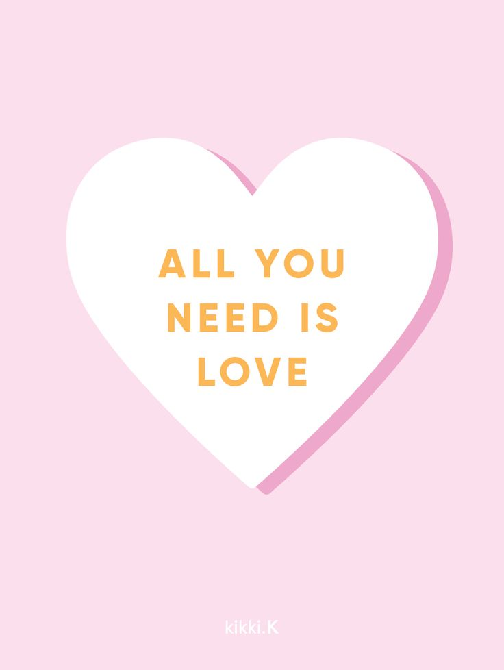 Best 25+ Quotes for valentines ideas on Pinterest | Valentines day ...