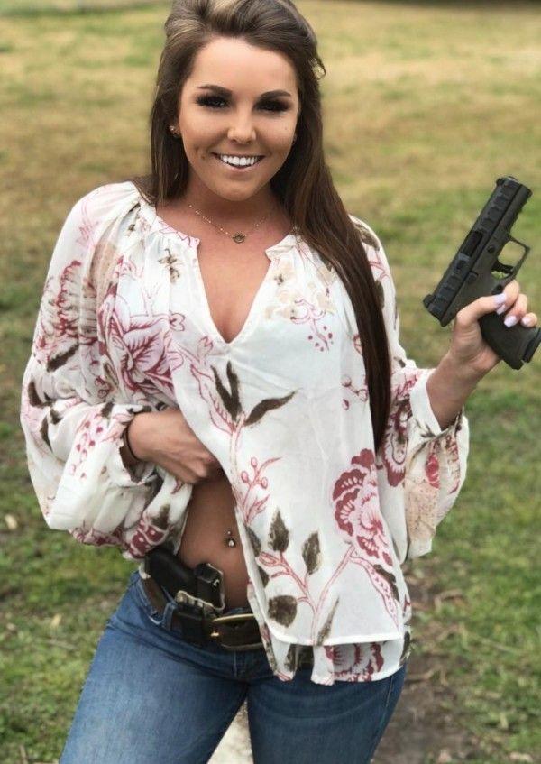 college-gun-girl-maedchen-lieben