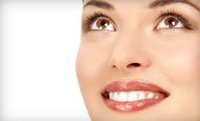 Here find Complete #Dental treatment with Socal Dental Care In California los Angeles here you find complete dental treatment of all types of dental problems root canal , kids dental oral braces or more get in touch or contact us today.