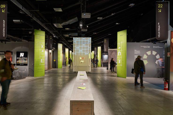 #space & #interiors by MADE expo #TheMall #PortaNuova #mappadellabitare #codicidellabitare #newcomponentscode #finiture