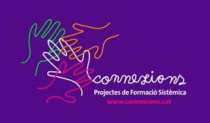 Logotip Connexions