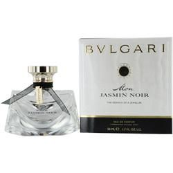 Discount Cologne by Bvlgari Eau de Parfum Spray 1.7 oz for Women with scents of Lily Of The Valley, Jasmine, And Musk More Details