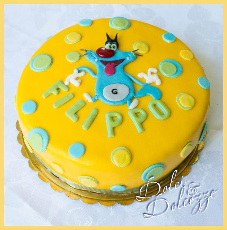 torta-Oggy