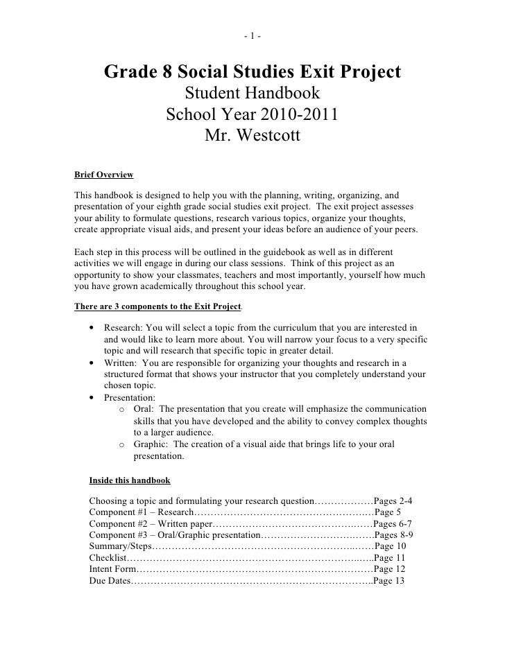 Best 25+ Term paper ideas on Pinterest Paper outline, Research - rhetorical precis template