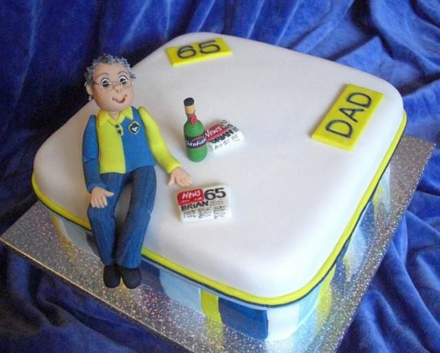 birthday cake for dad 17 best images about food beverage on 1747