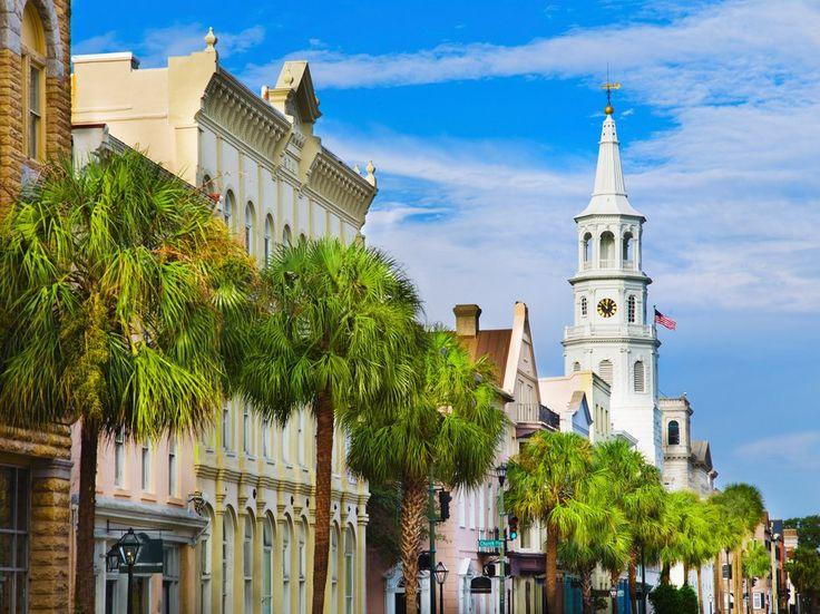 46 best Charleston SC News! images on Pinterest   Charleston south ...