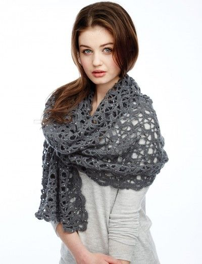 """Shine Like Diamonds 