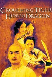 Two warriors in pursuit of a stolen sword and a notorious fugitive are led to an impetuous, physically skilled, adolescent nobleman's daughter, who is at a crossroads in her life.