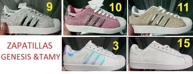 www.adidas-supers... adidas superstar, zapatillas adidas superstar, zapatillas adidas, adidas superstar