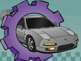 Visit this site if you wish to play best & free driving games e.g. car games, racing games, truck, parking, bike, monster truck, car racing, car parking & train games >> driving games, car games, best games online, free racing game online, car-games bubble struggle --> http://yourcargames.com/car-parking-games