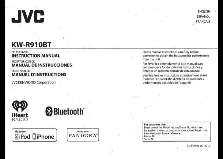Image Result For Instruction Manual  Instruction Manual