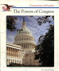 Powers of Congress - Exodus Books