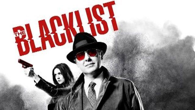 Watch Series Greece: The Blacklist (2013 - )