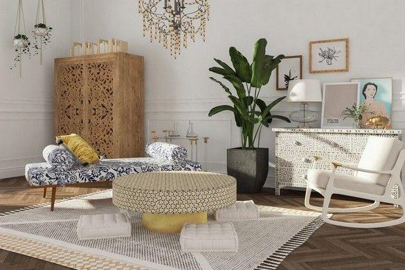 Buat Ruang Tamu Lesehan Lebih Ceria Pakai Karpet Permadani Living Room Without Sofa Comfortable Living Room Furniture Sectional Living Room Layout