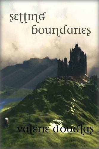 Setting Boundaries - a novella (The Coming Storm) by Valerie Douglas, http://www.amazon.com/dp/B004RJ7X50/ref=cm_sw_r_pi_dp_3FQLrb0SKWCB9