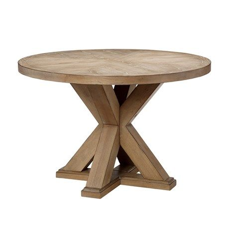 19 Best Dining And Bistro Tables Images On Pinterest