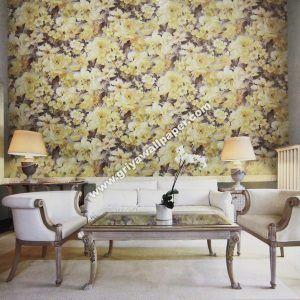 Toko Jual Wallpaper Dinding Motif Harga Terbaik