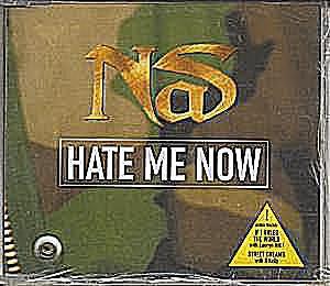 25 Best Nas Songs