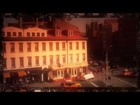 Andreea Beatrice Lazar -cover Empire State of Mind - Andreea B