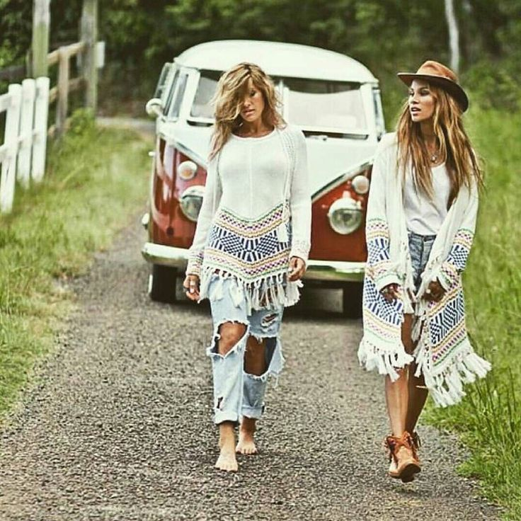 Snap up one of these gorgeous knits by @mahiya_leather now at 30% OFF! Only a couple remaining in stock - Get yours before it's gone  http://ift.tt/1GqdATg WE SHIP WORLD WIDE  #MAHIYA #knitwear #SALE #cardigan #tassels #knit #bohemian #bohostyle #fashion #gypsy #hippie #chic #saltwatergypsy