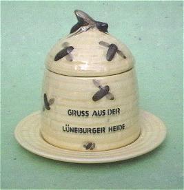 516 Best Honey Servers Images On Pinterest Bees