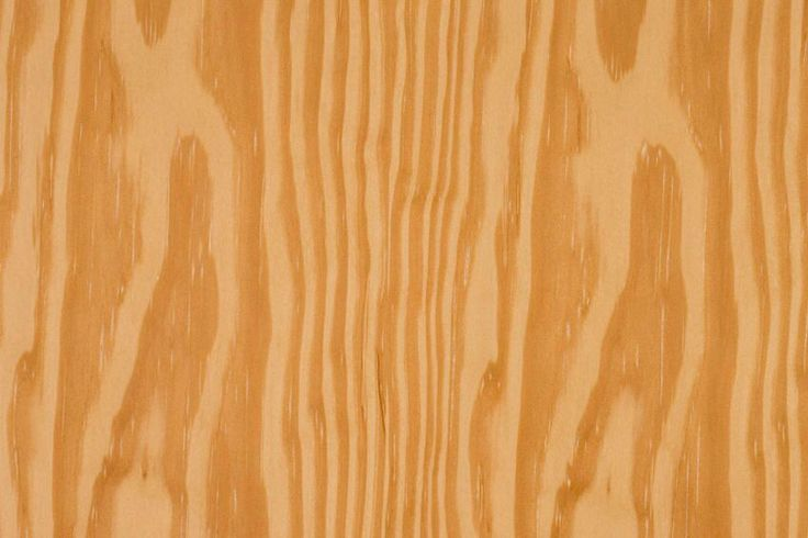 Southern Yellow Pine is competitively priced because of abundant timber supply, manufacturing expertise, and established market preference. Southern Yellow Pine is reputed to be the strongest softwood structural timber species.
