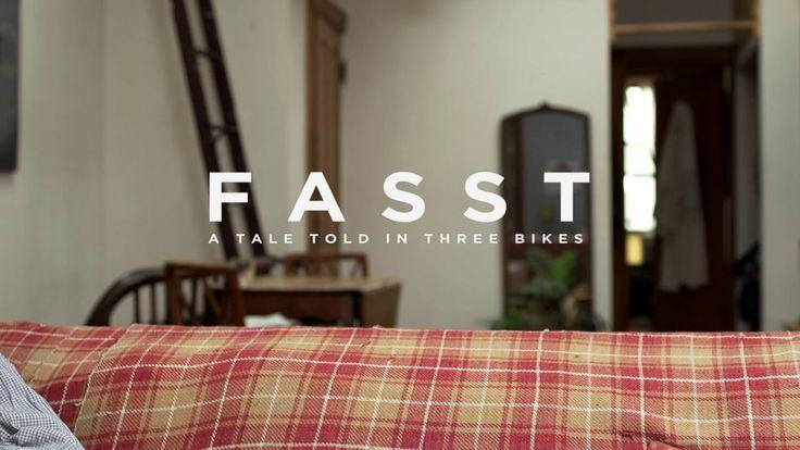 FASST on Vimeo