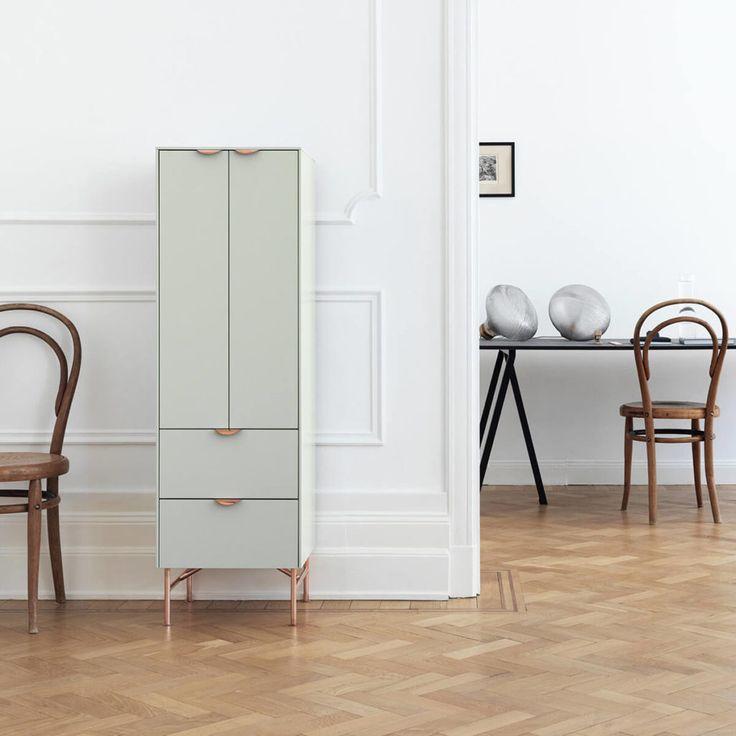 Beautiful Die besten Ikea Hacks im Netz