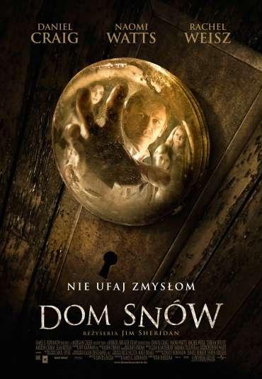 Dom snów (2011)