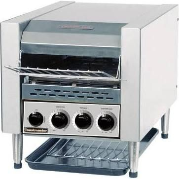 industrial toaster - Google Search