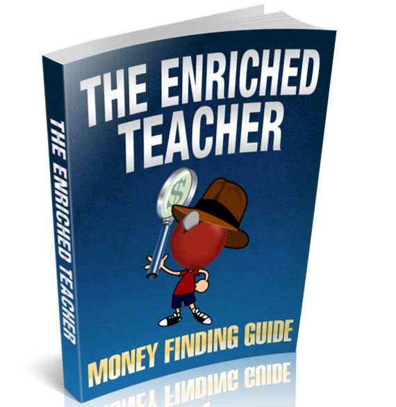 FREE MISC. LESSON – The Best Money Saving Guide for Teachers as seen on Middle School Maestros   www.middleschoolmaestros.comEnrichment Teachers, Freelesson Teacherspayteachers, Teachers Entrepreneur, Free Lessons, Free Misc, Money Saving, Grade Free, Teacherspayteachers Tpt, Saving Guide