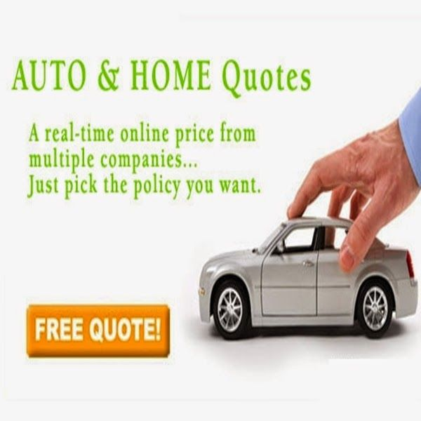 Home And Auto Insurance Quotes Stunning 23 Best General Insurance Images On Pinterest  Insurance Companies