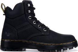 1299c3be7fc0a Dr. Martens Boots   Shoes - Famous Footwear