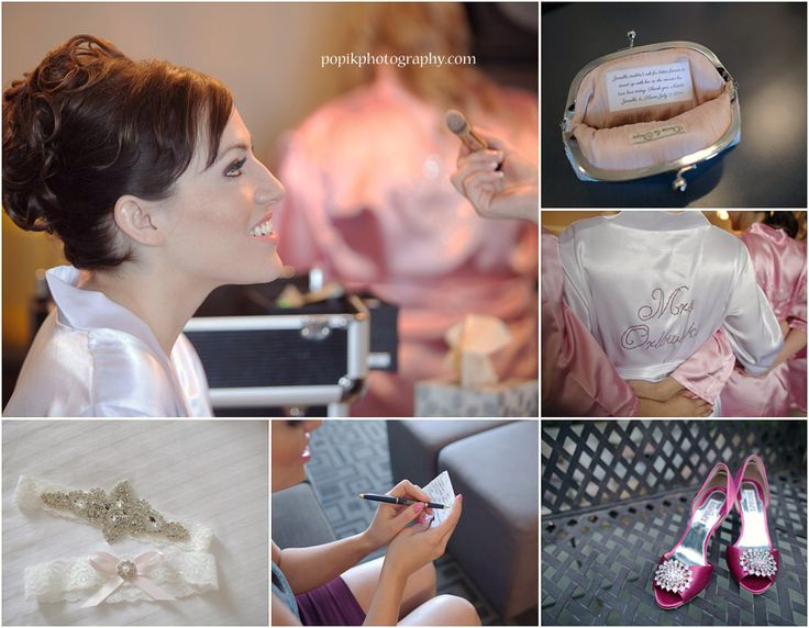 Getting Gorgeous #gettingmarried #wedding #married #makeup #glamsquad #bridesmaids #pomeroyhotel #grandeprairie