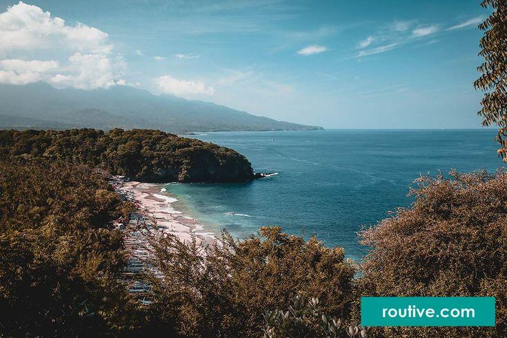 Explore The Beauty Of Caribbean: Best 25+ Bali Beach Ideas On Pinterest