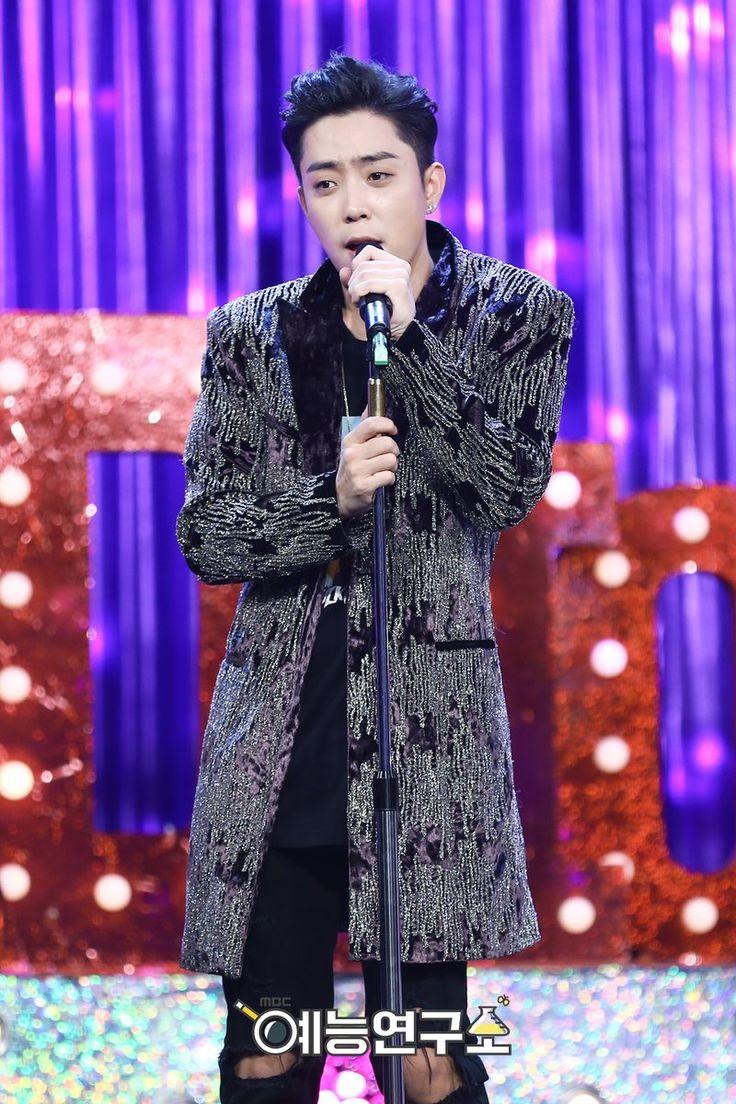 SECHSKIES Eun Ji Won