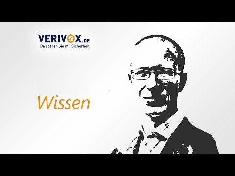 Mehr zum Thema #Kfz-Versicherung: http://www.verivox.de/kfz-versicherung / Bei der #KfzVersicherung endet die Kündigungsfrist am 30.11. Viele #Auto-Fahrer können aber auch noch später ihre #Autoversicherung wechseln... Wann, warum und wie? Das erklärt #Verivox-Experte Toralf Richter, Pressesprecher für #Versicherung und #Finanzen.