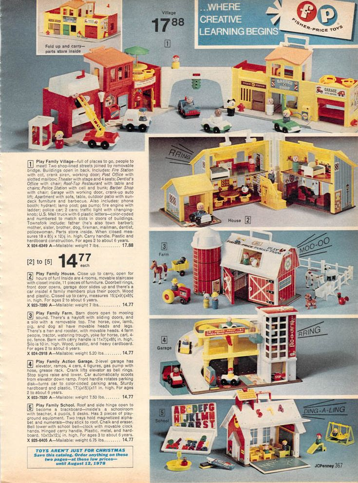 156 Best Fisher Price Images On Pinterest Fisher Price Toys
