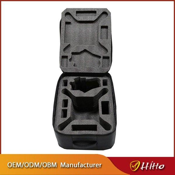 Customized Professional Dji Phantom 3 Backpack