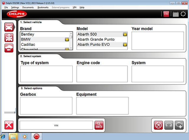 righomcorn • Blog Archive • File activation autocom 2013 honda