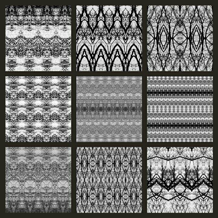 digitale textielprints