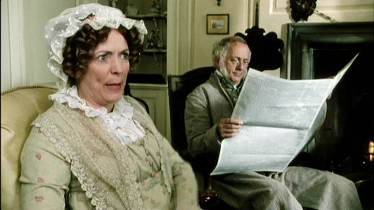 pride and prejudice marx Marxism in pride and prejudice: why austen just misses the marx february 13, 2012 i recently read a review of jane austen's pride and prejudice that explored the major inconsistencies in her novel.