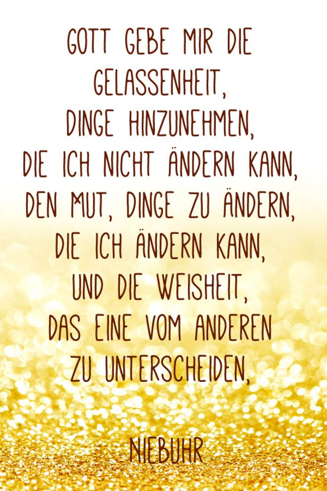 17 Best images about Sprüche on Pinterest Facebook, Videos and Life is