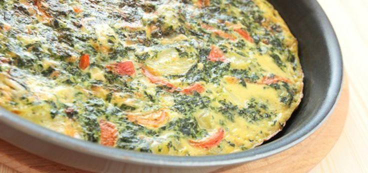 ... chiles rellenos breakfast strata chile reanos strata chili rellenos