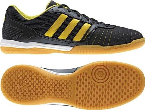 Adidas Men's ADIDAS SUPERSALA IX INDOOR SOCCER SHOES $51.90 - $59.00